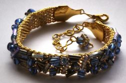 oplatane złoto