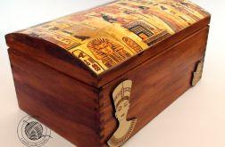 Egipski kufer
