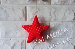 Gwiazdki ~ dekoracyjna girlanda 'stars'