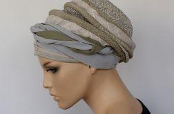turban SPOKO