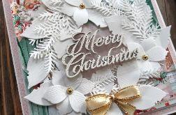 Merry Christmas wianek #26