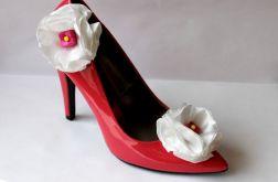 Klipsy do butów Haiti