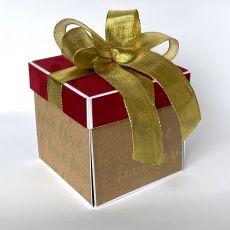 Zaręczynowy expkoding box 01