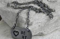 Be My ,,,
