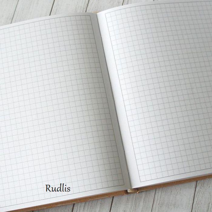 Sekretne okno - pamiętnik/notes