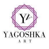 yagoshka