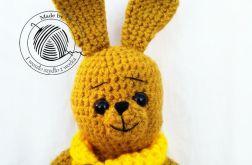 Pan królik
