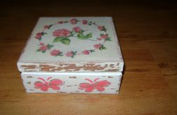 Decoupage Kufer