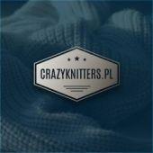 crazyknitterspl
