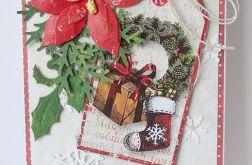 Boże Narodzenie A72