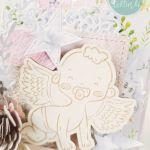 Kartka dla dziecka #204