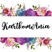 kartkomAnia2901