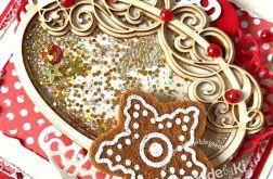 kartka na Boże Narodzenie (5)