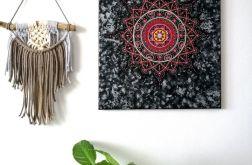 Mandala ochronna