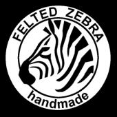 felted_zebra