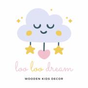 LOO_LOO_DREAM