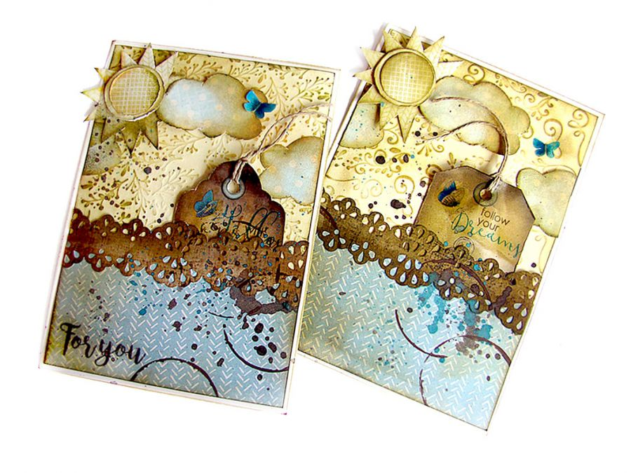 kartki z wakacji (1) (2) (3) (4)