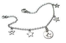 Alloys Collection Line star /21.03.18/