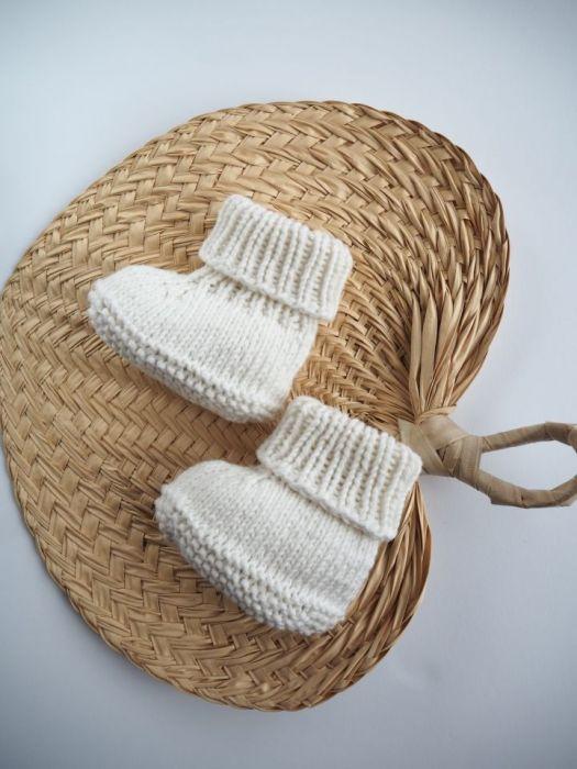 skarpetki/niechodki 100% bawełna, rozmiary