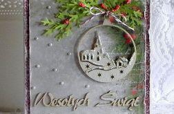 Boże Narodzenie #01