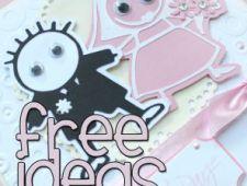 freeideas
