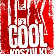 coolkoszulki