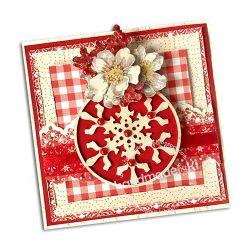 kartka na Boże Narodzenie (4)