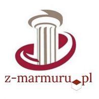 z-marmuru.pl