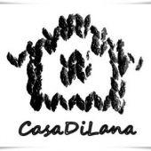 CasaDiLana