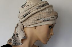 turban ANGELA