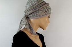 turban ADEL