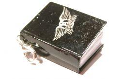 Sekretnik - Aerosmith