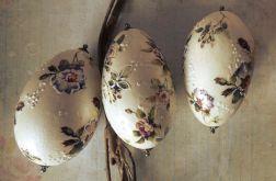Jaja Wielkanocne (096)