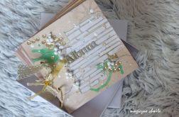 magiczny album WAKACYJNY (105)
