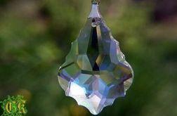 world of crystals 27
