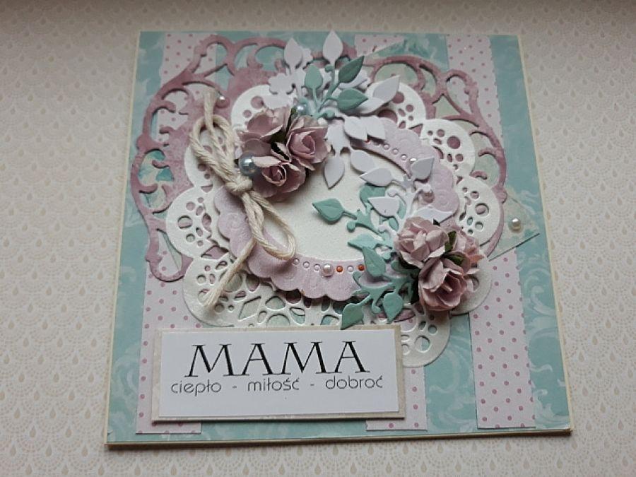 Kartka Dzień Matki 01
