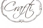 crafti