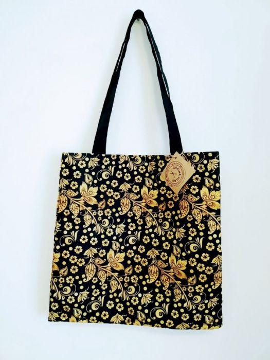 torba/siatka na zakupy