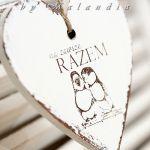 Serce - na zawsze razem -