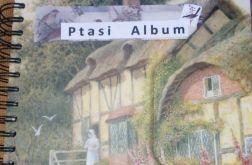 Ptasi Album