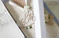 Ślubna elegancja#12