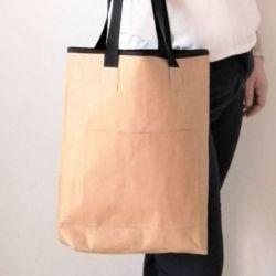 Torba ,torebka damska,na ramię ,kolor brązowy