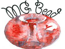 mg_bead