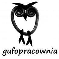 gufopracownia