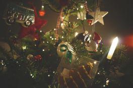 Jak przygotować się do sezonu świątecznego?