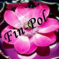 Fin-Pol