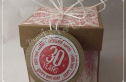 Urodzinowy box01