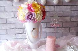 Flowerbox #2