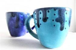 Filiżanki ceramiczne Sky&Ocean