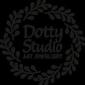DottyStudio